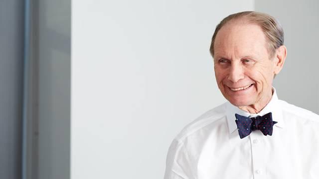 http://www.gurufocus.com/news/996420/the-top-5-holdings-of-chuck-royces-firm