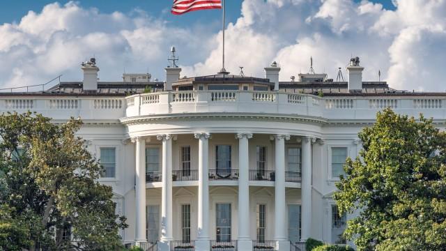 White House to host Intel, Apple, Microsoft execs to discuss chip shortage