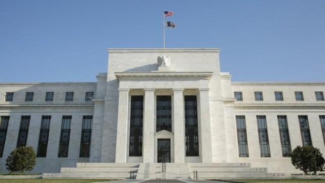 http://www.zacks.com/stock/news/455897/fed-cuts-rates-are-bank-stocks-still-worth-betting-on