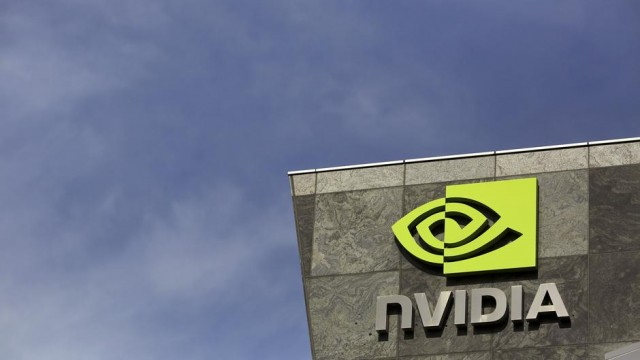 U.K. considers blocking Nvidia's $40 billion takeover deal for Arm - Bloomberg News