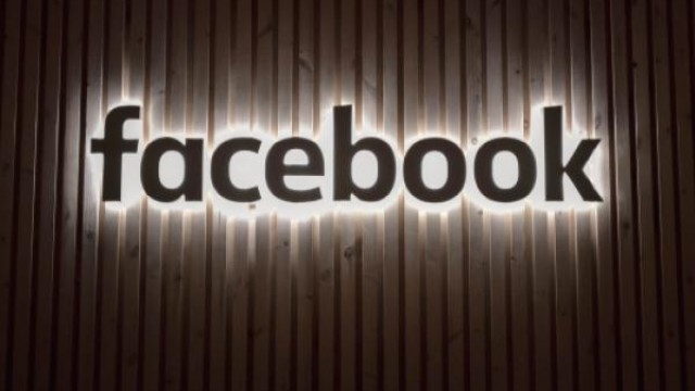 Facebook Stock: Now's Your Chance To Buy