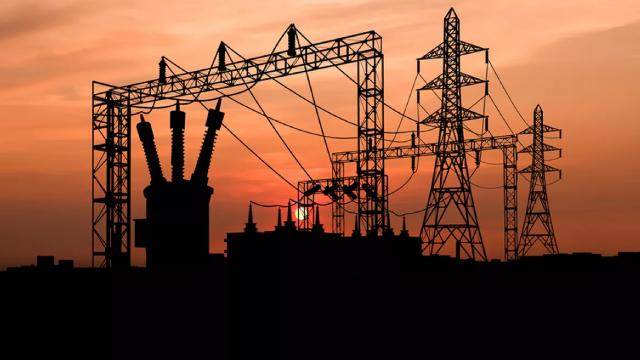 http://www.zacks.com/stock/news/629056/what-makes-terraform-power-terp-a-strong-sell