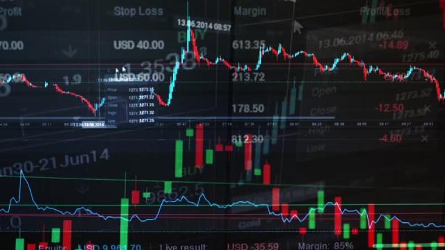 http://www.zacks.com/stock/news/688506/5-dividend-etfs-that-beat-sp-500-in-2019