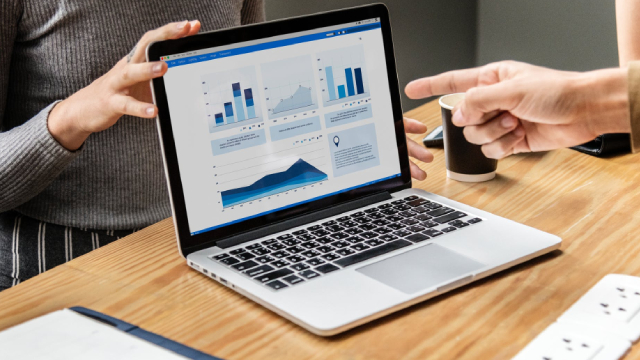 3 Business-Software Services Stocks to Watch in a Challenging Industry