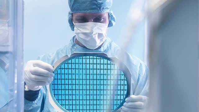 http://www.zacks.com/stock/news/435371/will-nanometrics-continue-to-surge-higher