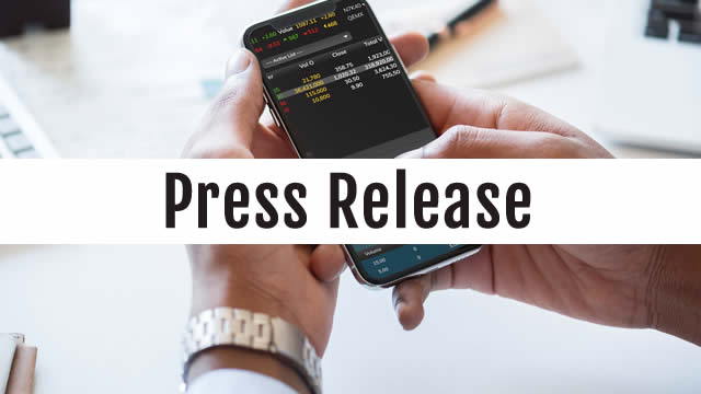 http://www.globenewswire.com/news-release/2019/10/22/1933714/0/en/L-B-Foster-Company-to-Report-Third-Quarter-2019-Operating-Results-on-October-29-2019.html