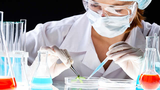 RGLS Stock: 7 Things to Know About Red-Hot Regulus Therapeutics