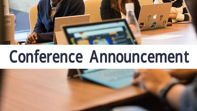 Aptinyx to Participate at 10th Annual SVB Leerink Global Healthcare Conference