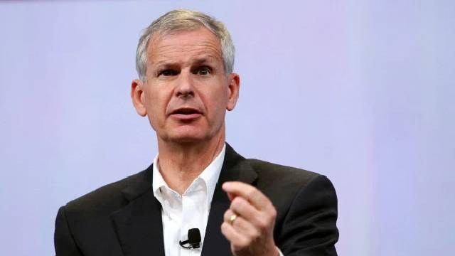 https://nypost.com/2019/12/17/charlie-ergen-defends-dish-in-bid-to-replace-sprint-as-4th-largest-us-wireless-carrier/