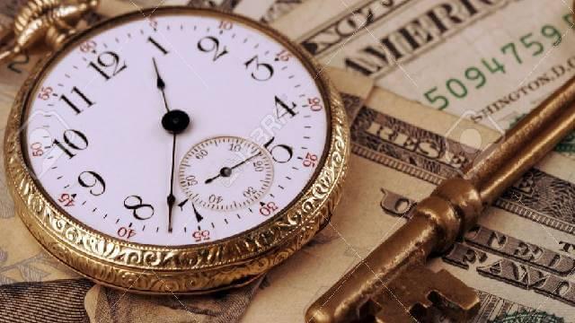 https://seekingalpha.com/article/4324209-etf-deathwatch-for-january-2020