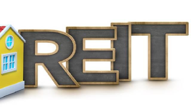 https://seekingalpha.com/article/4316291-sret-value-reits-offer-higher-returns-similar-risk-profile-to-reits