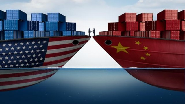 http://www.zacks.com/stock/news/673960/etf-winners-as-us-china-deal-eases-trade-tensions