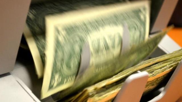 http://feeds.benzinga.com/~r/benzinga/~3/Jl0HSB-F5rg/firstcitizens-to-buy-entegra-for-220m-after-outgunning-smartfinancial
