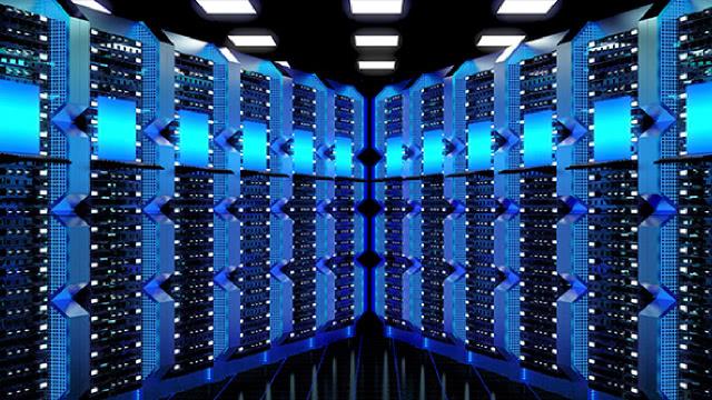 https://seekingalpha.com/article/4306650-automatic-data-processing-capital-return-story-keeps-getting-better