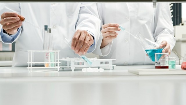 https://www.fool.com/investing/2019/12/05/why-sorrento-therapeutics-was-right-to-reject-take.aspx