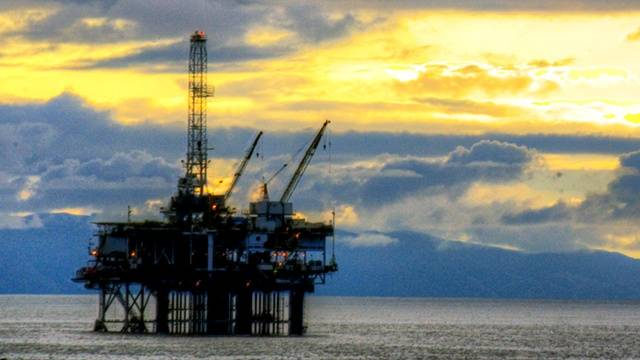 Legacy Reserves to file for bankruptcy as oil and gas price downturn prompts financial restructuring