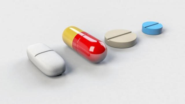 https://www.benzinga.com/general/biotech/19/08/14242467/biotech-stock-on-the-radar-is-vanda-a-buy-ahead-of-its-pdufa-date