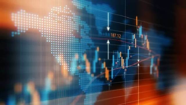 https://investorplace.com/2019/11/7-subscription-stocks-to-buy-for-long-term-gains/