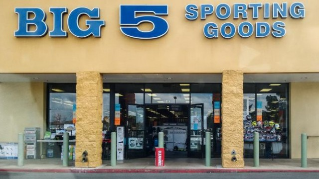 https://www.benzinga.com/news/earnings/19/10/14691683/big-5-sporting-goods-earnings-rally-brightens-technical-outlook