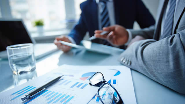 http://www.zacks.com/stock/news/438381/4-reasons-to-add-first-financial-ffin-to-your-portfolio