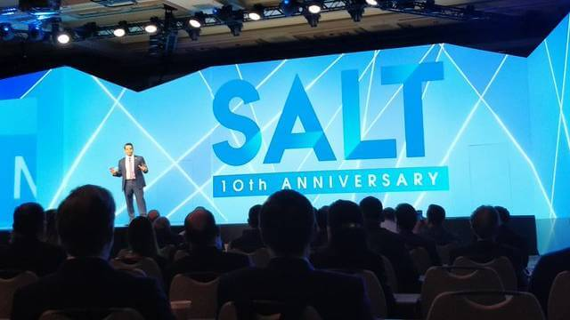 https://seekingalpha.com/article/4313041-takeaways-from-salt-in-abu-dhabi-world-in-search-of-growth