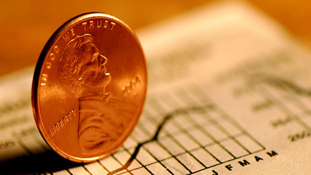 3 Penny Stocks To Watch As AMC Stock Makes Headlines In June 2021