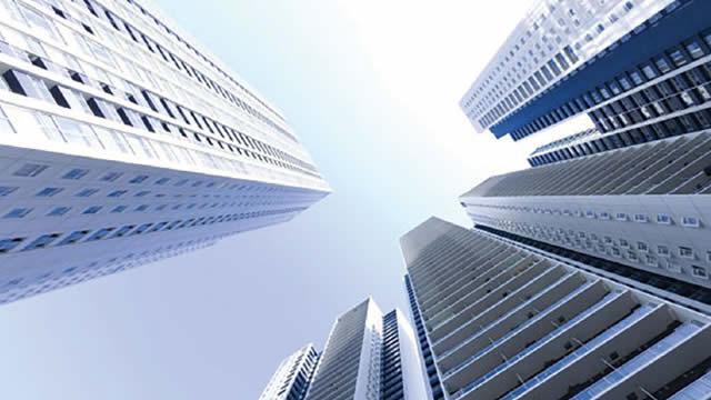 http://www.zacks.com/stock/news/447834/qcr-holdings-qcrh-tops-q2-earnings-and-revenue-estimates
