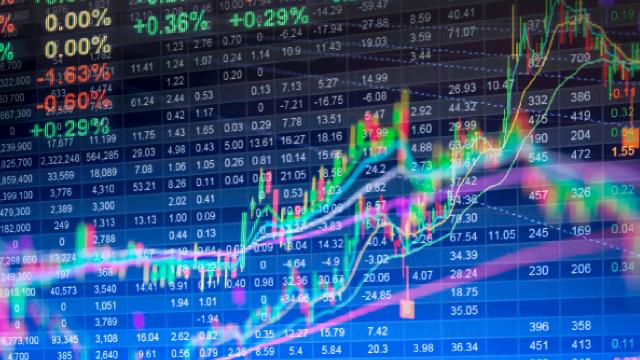 http://www.zacks.com/stock/news/422289/new-analyst-coverage-puts-spotlight-on-these-5-stocks