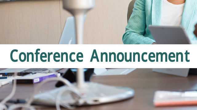 Provention Bio to Present at the Oppenheimer Fall Healthcare Life Sciences and MedTech Summit