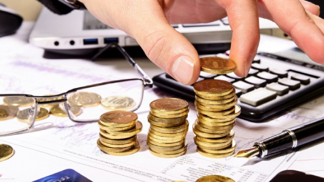 http://www.zacks.com/stock/news/597137/amerisafe-amsf-q3-earnings-and-revenues-beat-estimates
