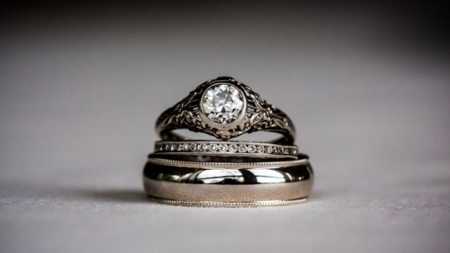 Why Signet Jewelers Stock Is Shining Today