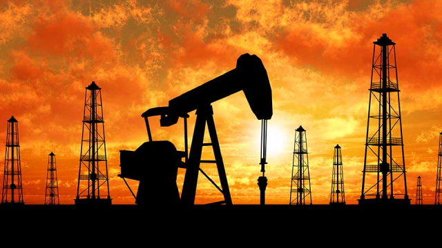 Oasis (OAS) to Sell Its Midstream Assets to Simplify Structure