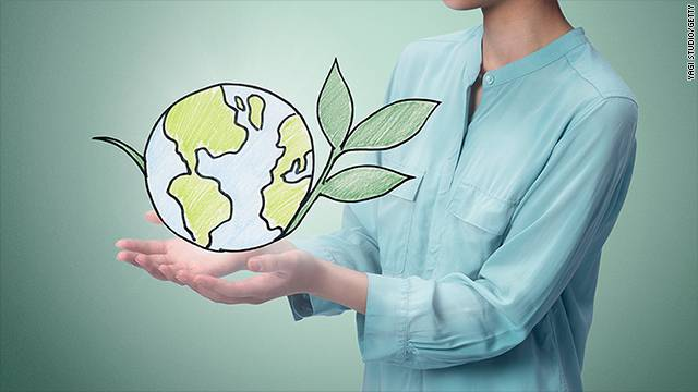 Socially Responsible Investing: How to Align Your Values With Your Portfolio