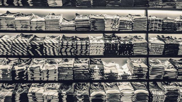 Naked Brand Group Limited (NAKD) - TradersPro
