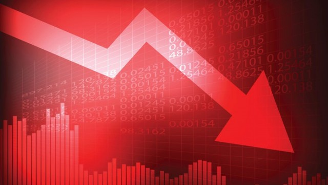 Why Maxar Technologies Stock Just Got Destroyed
