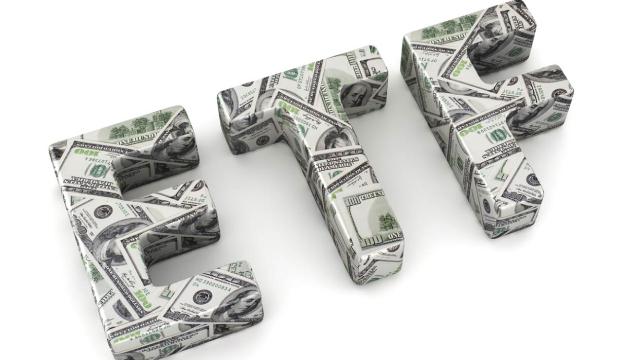 http://www.zacks.com/stock/news/667891/first-trust-japan-alphadex-fund-fjp-hits-a-new-52-week-high