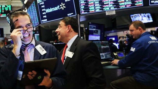 US futures shake off hawkish Fed comments ahead of jobs data, while China stocks fall after fresh shots fired at online gaming