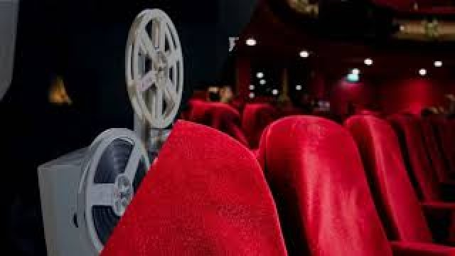 Helios and Matheson (HMNY) is Going to Spin Off MoviePass