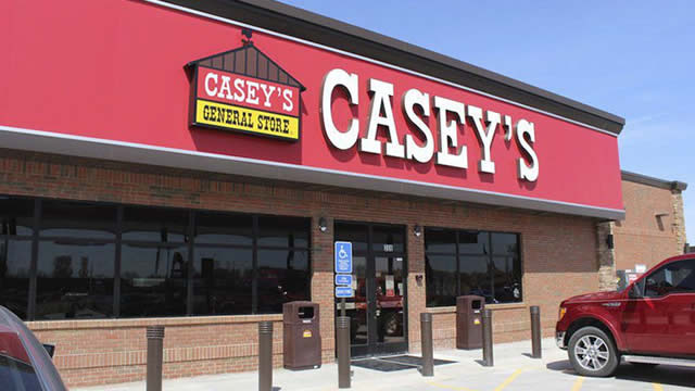 http://www.gurufocus.com/news/1020515/why-caseys-strategy-can-catalyze-its-stock-price
