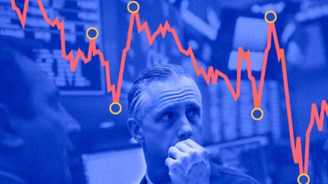 http://www.zacks.com/stock/news/468270/volatility-etfs-jump-on-fresh-trade-tensions-growth-worries