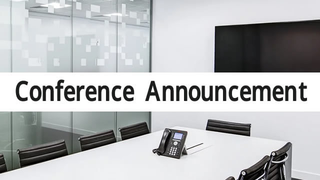 Tricida to Present at the H.C. Wainwright 23rd Annual Global Investment Conference