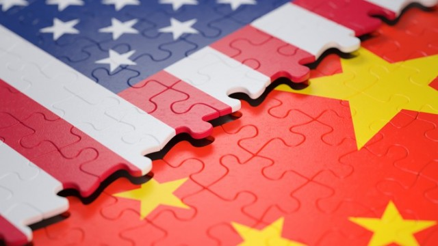 https://www.benzinga.com/fintech/19/12/15002052/10-stocks-sensitive-to-major-developments-in-us-china-trade-talks
