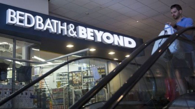 http://www.zacks.com/stock/news/676942/is-bed-bath-beyond-bbby-stock-undervalued-right-now