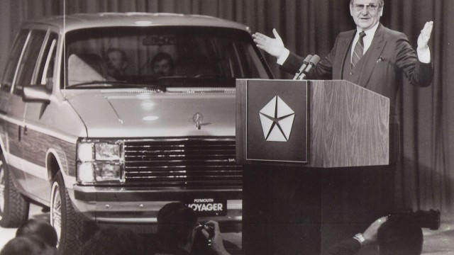 https://www.cnbc.com/2019/06/07/fiat-chrysler-celebrates-35th-anniversary-edition-minivans.html