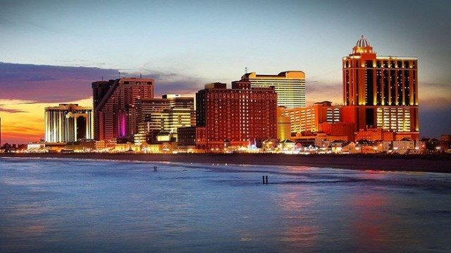 https://www.fool.com/investing/2019/12/12/does-atlantic-city-have-too-many-casinos.aspx