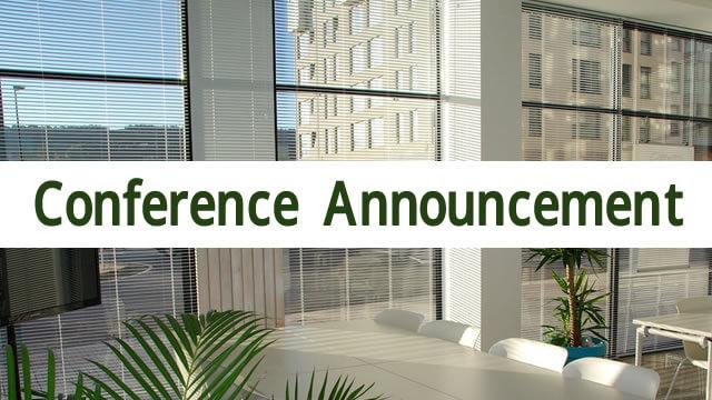 Aptinyx to Participate in Upcoming Virtual Investor Conferences