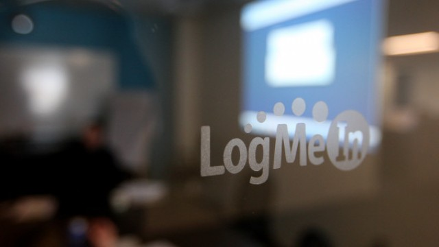 https://techcrunch.com/2019/12/17/logmein-agrees-to-be-acquired-by-francisco-partners-and-evergreen-for-4-3b/