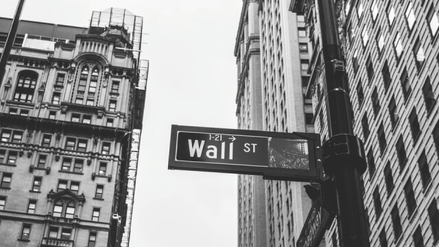 3 Stocks That Outperformed the S&P 500 in 2020