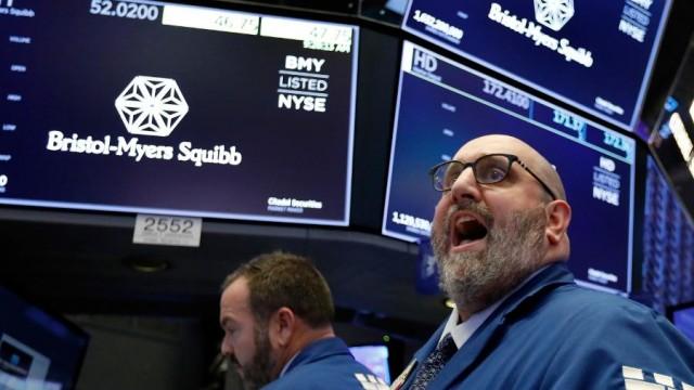 https://www.forbes.com/sites/moneyshow/2020/01/03/7-hot-drug-stocks-to-buy-in-2020/