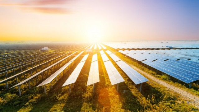 https://www.fool.com/investing/2019/12/15/these-were-the-5-best-solar-stocks-of-2019.aspx
